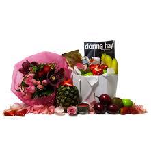 giftbagfruit